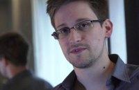 Сноуден решил продлить вид на жительство в России
