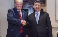 США и Китай отсрочили введение дополнительных пошлин