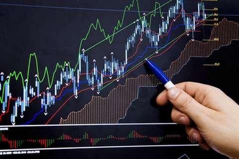 Разыскиваются организаторы финансовой пирамиды Forex Trend— Финансовый клуб