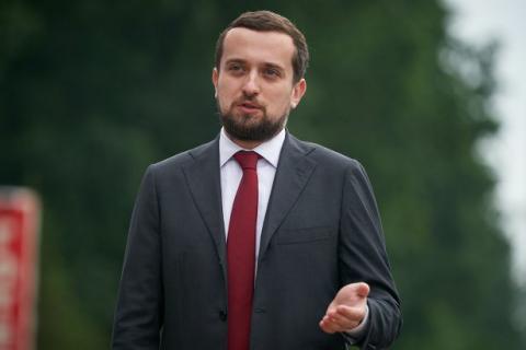 Логистика процесса вакцинации полностью готова, - Кирилл Тимошенко