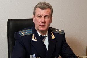Выводы экспертов о травмах Тимошенко назвали неправдой