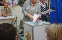 Білоруська ЦВК зареєструвала лише 14 міжнародних спостерігачів на виборах