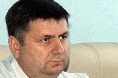 Бывший вице-мэр Севастополя получил пять лет условно за работу на оккупантов