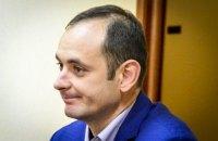 Мэр Ивано-Франковска сообщил, что правительство планирует ввести полный локдаун в декабре
