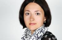 Исполнительным директором Украинского культурного фонда стала Юлия Федив