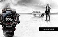 Брендові наручні годинники в ДЕКА: точний механізм і візуальна насолода