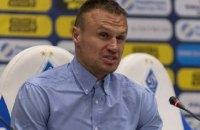 """Ексгравець """"Шахтаря, нагороджений двома державними нагородами, звільнився з телеканалу Футбол після п'яного інциденту з поліцією"""