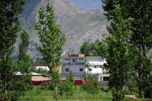 Пакистан запретил экстрадицию семьи бен Ладена за рубеж
