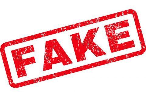 """Компанія """"Нібулон"""" заявила про вихід фейкових замовних матеріалів на сайті ІА """"Стопкортв"""""""
