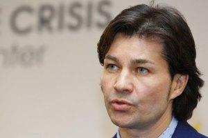 Мінкультури хоче повернути обов'язковий дубляж фільмів українською