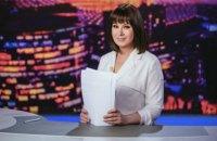 Телеведущая Алла Мазур заявила, что возвращается в эфир после лечения онкологии