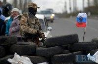 Штурму Слов'янська під час АТО не буде, - начальник антитерористичної операції