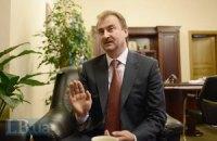 Прокуратура передала до суду звинувачення проти Попова