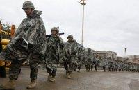 США и Южная Корея намерены отменить масштабные военные учения