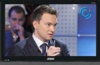 """""""Відкритий доступ"""": Профессионалам некогда быть депутатами"""