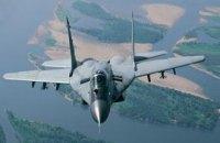 Кадровых украинских офицеров в Ливии нет, но пилотировать истребители украинцы могли - источник