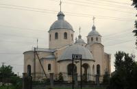 УГКЦ заявила про захоплення храму в Городку сектою догналітів