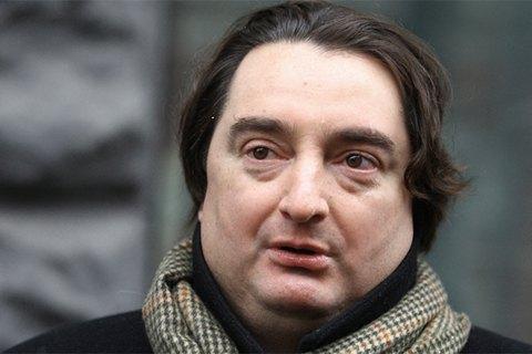Суд постановив затримати Гужву і стягнув до бюджету 1 млн гривень застави (оновлено)