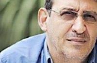 В Сальвадоре убит французский кинорежиссер