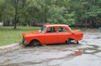 Беларусь и Казахстан могут ввести утильсбор на авто