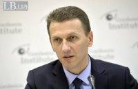 Глава ГБР решит вопрос 27 кандидатов в руководство Бюро по возвращении из Страсбурга
