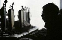 У Швеції затримали гаданого російського шпигуна