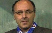 Джузеппе Маротту: «Сьогодні футбол – це великий бізнес»