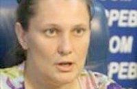 Адвокат: В «Артеке» насиловали многих детей