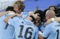 ЧМ 2010: Уругвай и Гана - первые четвертьфиналисты!