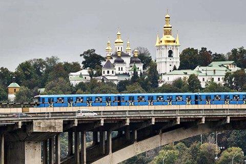 Метро чи не метро. Як розвивати транспорт у Києві?