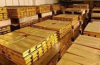 Венесуэла в обход санкций за две недели продала золота на $ 570 млн, - Bloomberg