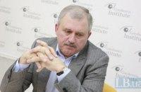 """Сенченко заявил о выходе из """"Батькивщины"""""""