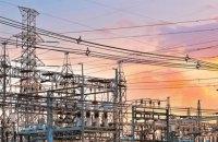 Експерт Concorde Capital оцінив, скільки олігархи заробляють на зростанні енерготарифів