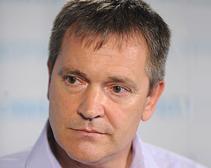 Заявление Симоненко - это эпатаж, который ничего не несет, - Колесниченко