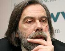 Коммунисты хотят единого государства РФ и Украины, - эксперт