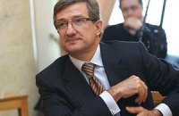 Тимошенко не предлагала бизнеменов в губернаторы, - Тарута