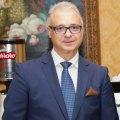 Чи стане культурна дипломатія справжньою «м'якою силою» держави: досвід Італії та перспективи України