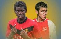Клубам Английской Премьер-лиги запретили подписывать игроков младше 18 лет из-за Брекзита