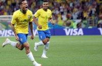 ПСЖ готовий заплатити за гравця 270 млн євро