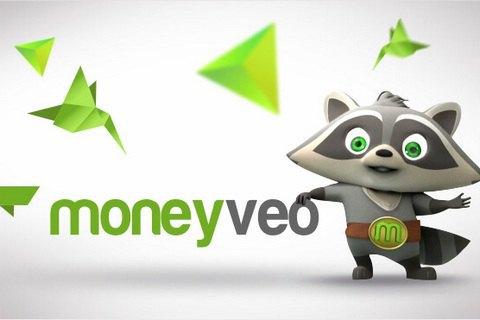 СБУ провела обыски в кредитной конторе Moneyveo (обновлено)