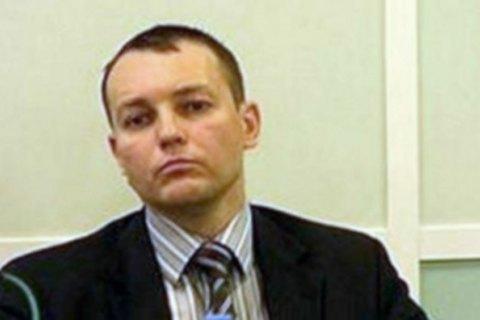 Офіцерів ФСБ запідозрили в передачі США даних про російських хакерів