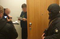 """У Київській області """"чорні"""" реєстратори привласнили цілий ЖК"""