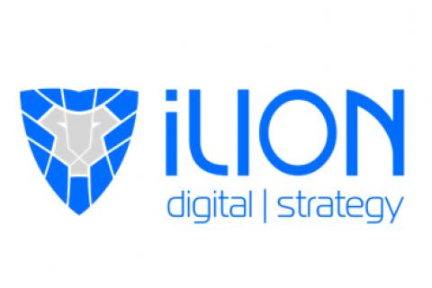 iLION запускає масштабне дослідження медичного ринку