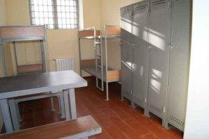 Лукьяновское СИЗО отрицает подготовку камер к инспекции комитета Европы по пыткам