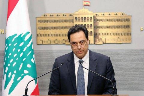 Ліван оголосив дефолт за євробондами
