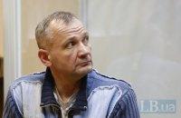 Нардепы Семенченко и Соболев готовы взять Бубенчика на поруки