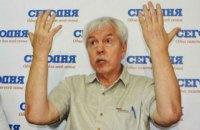 Екс-президента Криму заарештували в окупованому Сімферополі