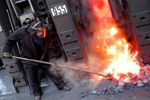В Австралии заморожены активы российских металлургов