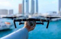 Атака дронов: Давид и Голиаф