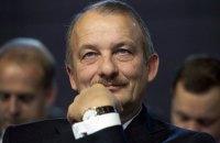 Кабмін спростовує призначення російського економіста радником Гончарука